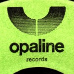 Opaline Records