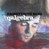 Hagerty – Toth Band (USA)