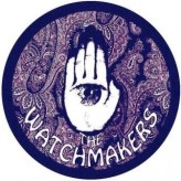 The Watchmakers (UK)
