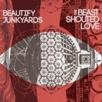 Beautify Junkyards (PT)