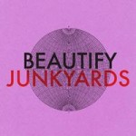 Beautify Junkyards (PT) interview