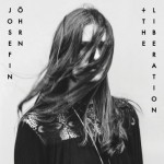 Josefin Öhrn + The Liberation (SE)