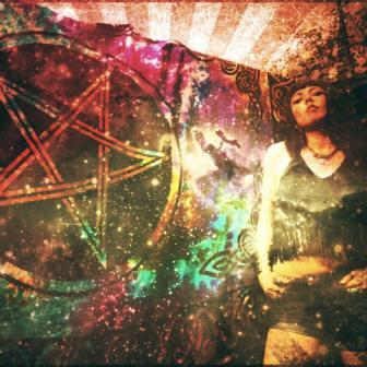 psywitch