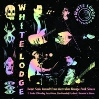 White Lodge (AUS)