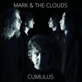 Mark And The Clouds (UK)