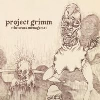 Project Grimm (US)