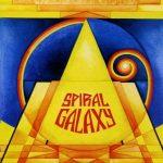 Spiral Galaxy (US)