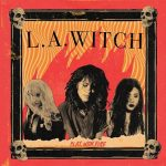 L.A. Witch (US)