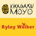 Kikagaku Moyo (JP), Ryley Walker (US)