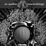 io audio recordings (US) interview
